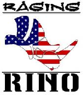 rhino_med.jpg