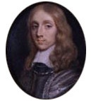 richard cromwell.jpg