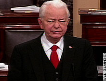 robert byrd.jpeg