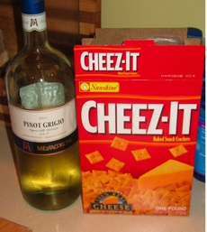 secret ingredient is cheez itz.jpg