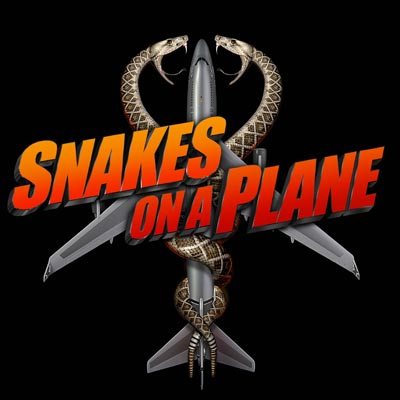 snakes on a plane logo.jpeg