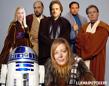 star wars west wing.jpg