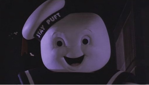 stay-puff marshmellow man.jpg