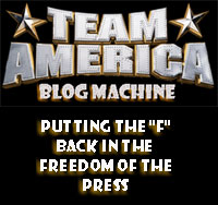 team amerika blog machine.jpg