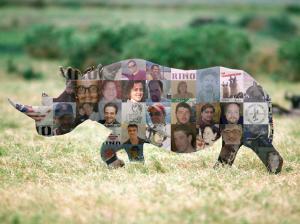 thumb-rhinoceros_WIP.jpg