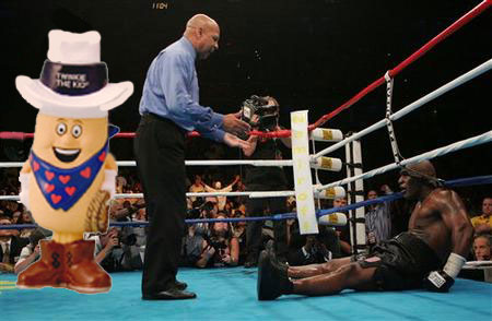 twinkie knocks out tyson.jpg