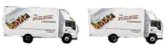 two donut trucks.jpg