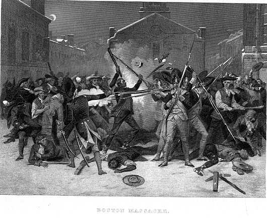 boston_massacre_engraving_2.jpg