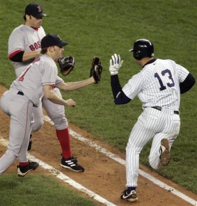 capt.nyy14510200353.alcs_yankees_red_sox_nyy145