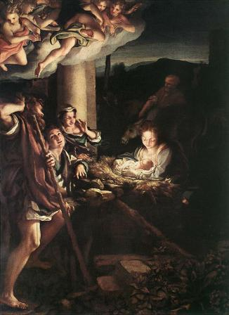 correggio nativity.jpg