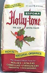 holly-tone-5lb.jpg