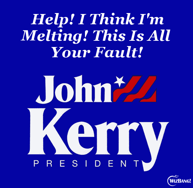 kerry4.png