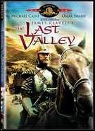 lastvalley.jpg
