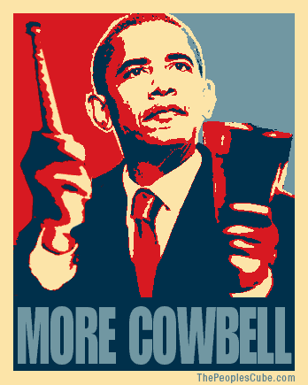more cowbell.png