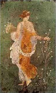 primaverapompeii.jpg
