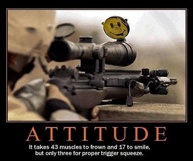 smiley_sniper.jpg