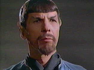 spock1.jpg