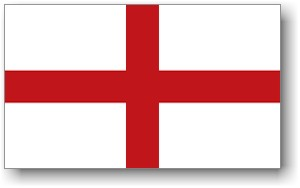 st_george_cross.jpg