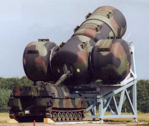 tanksilencer.jpg