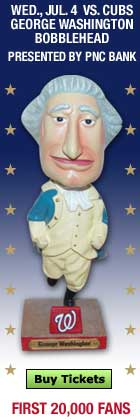 washington_bobblehead.jpg