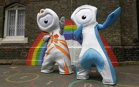 wenlock_and_mandeville.jpg